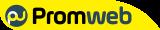 Promweb.gr